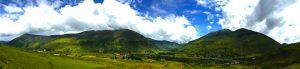Eastern Tibet Motorcycle Tour - Kham Voyage
