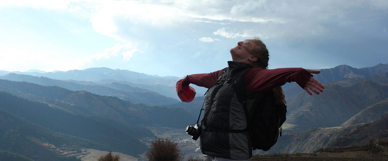 Eastern TIbet Pilgrimage Tour - Kham Voyage Tibet Tours
