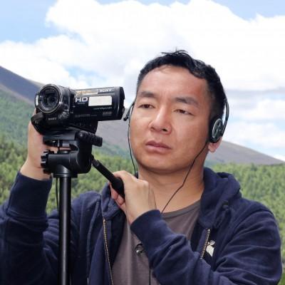 Kunchok Sherab - Kham Voyage Tibet Tours