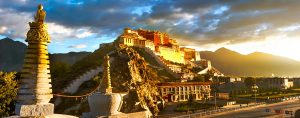 tibet-header
